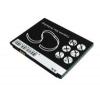 Huawei utángyártott akku Ideos S7 Tablet  HB5A4P2