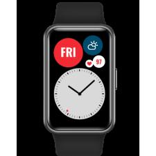 Huawei Watch Fit okosóra