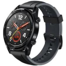 Huawei Watch GT okosóra