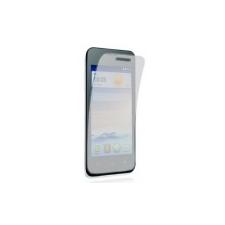 Huawei Y330 Ascend kijelző védőfólia* mobiltelefon előlap