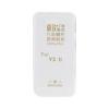 Huawei Y3 II átlátszó vékony szilikon tok