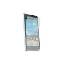 Huawei Y530 Ascend kijelző védőfólia* mobiltelefon előlap