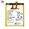 Huawei Y6 Pro / Honor Play 5X, Akkumulátor, 4000 mAh, Li-Polymer, gyári, HB526379EBC