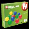 Hubelino Balls
