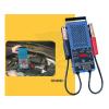 Hubi Tools Akkumulátor teszter digitális - Hubitools (HU50888)