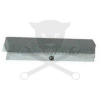 Hubi Tools Hónoló pofa klt. HUBI 220-as 50 mm (AB70150)