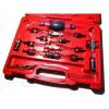 Hubi Tools HUBI légtelenítő klt. Diesel (HU12015)
