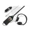 Hubi Tools HUBI Sztetoszkóp ultrasonic 2 in 1 (HU33003)