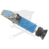 Hubi Tools Refraktométer 4 in 1 -ADBLUE- piros beépített lámpával Hubitools (HU13002)