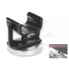 Hubi Tools Szerelőlámpa LED 08 ledes vékony kivitelhez mágneses tartó (HU21042-1)