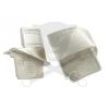 Hubi Tools Szíjfelrakó készlet /stretch/ HUBI (AB70990)