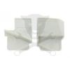 Hubi Tools Szíjfelrakó készlet /stretch/ műanyag HUBI (AB70993)