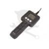 Hubi Tools Videoszkóp Handy 4.9 mm-es dupla kamerafej Hubi (HU23105)