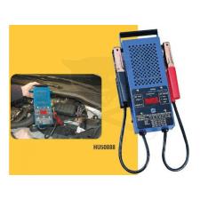 Hubitools Akkumulátor teszter digitális terhelő villa - Hubitools (HU50888) hub és switch