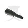 Hubitools Porlasztó szétszereléshez lyukas 10-es imbusz Bosch injektorhoz - Hubi (HU41008)