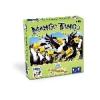 Huch and Friends Mango Tango