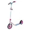 Hudora CLVR 215 Kétkerekű roller kék-pink Hudora