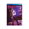 Huey Lewis, The News The Heart Of Rock & Roll (DVD)