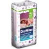 Huggies Dry Nites Medium - Girls 10 db