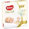 Huggies Elite Soft, 2-es méret (80 db)