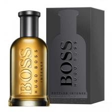 Hugo Boss Bottled Intense EDP 100 ml parfüm és kölni