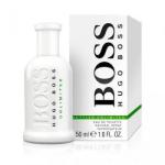 Hugo Boss Bottled Unlimited EDT 100 ml