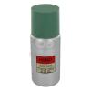 Hugo Boss - Hugo Man férfi 150ml dezodor