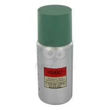 Hugo Boss - Hugo Man férfi 150ml dezodor dezodor