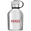Hugo Boss Iced EDT 75 ml