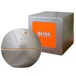 Hugo Boss In Motion EDT 90 ml
