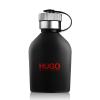 Hugo Boss Just Different EDT 200 ml