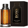 Hugo Boss The Scent Intense EDP 200 ml
