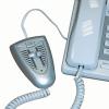 Humantechnik Hangerősítő vezetékes telefonhoz Humantechnik PL-51
