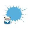 HUMBROL No 47 SEA BLUE magasfényű festék (14ML) Humbrol AA0518