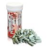 Humicin Vas kapszula 60 db