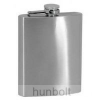 Hunbolt Flaska 150ml