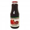Hungarian Flawours Kft. Bio gránátalma 100 % gyümölcslé 1000 ml