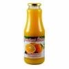 Hungarian Flawours Kft. Bio narancslé 100 % gyümölcslé 1000 ml