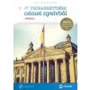 Husztiné Varga Klára, Kiss Tímea 7 próbaérettségi német nyelvből (középszint) CD-vel