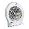 Hűtő-fűtő ventilátor