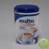 Huxol Édesítőszer Tabletta 650 db