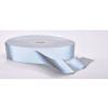 HV50 - Fényvisszaverő szalag, 100 m - ezüst