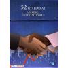 HVG Kiadó 52 gyakorlat a sikeres értékesítéshez - kártyacsomag