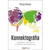 HVG Könyvek Khanna Parag: Konnektográfia - A globális civilizáció jövőjének feltérképezése