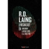 HVG Könyvek R. D. Laing: A meghasadt én