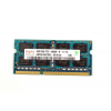 Hynix DDR3 4096MB, 1333MHz, PC3-10600S - Notebook Ram