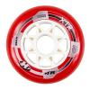 Hyper XTR (8 ks) 84MM red
