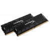 HYPERX 32GB Predator DDR4 3600MHz CL17 KIT HX436C17PB3K2/32