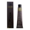 I.c.o.n. Tartós Hajfesték Ecotech Color I.c.o.n. (60 ml)