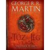 I.P.C. Könyvek A Tűz és Jég világa - A trónok harca és Westeros ismeretlen históriája